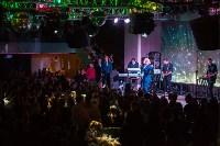 Концерт Полины Гагариной, Фото: 11