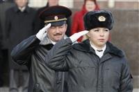 День полиции. 8 ноября 2013 год, Фото: 50