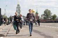 Парад Победы в Туле-2019, Фото: 58