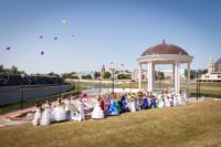 Парад невест-2014, Фото: 80