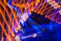Концерт Александра Пушного, Фото: 47