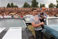 Автострада-2014. 13.06.2014, Фото: 127