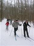 Туляки, пора вставать на лыжи и коньки!, Фото: 41