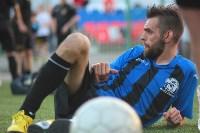 Чемпионат Тулы по футболу в формате 8х8., Фото: 28