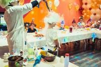 Как устроить незабываемый праздник для ребенка?, Фото: 6