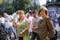 «Школодром-2018». Было круто!, Фото: 268