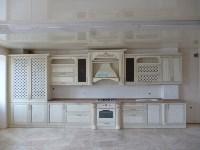 Мебель для кухни, Фото: 8