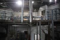 Новое здание тульской экзотариума, Фото: 33