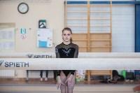 Первенство ЦФО по спортивной гимнастике среди юниорок, Фото: 35