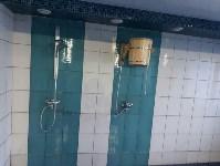 С теплом к каждому гостю: тульские бани и сауны , Фото: 1