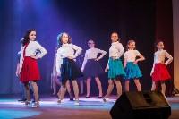 Тульскому театру моды «Стиль» – 30 лет, Фото: 6