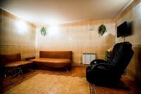 Выбираем баню или сауну для душевного отдыха, Фото: 2
