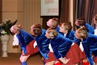 В правительстве Тульской области поздравили учителей с их праздником, Фото: 47