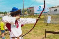 В Туле прошел народный фестиваль «Дорога в Кордно. Путь домой», Фото: 35