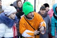 Масленица в кремле. 22.02.2015, Фото: 70