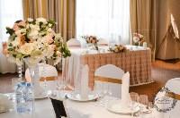 Яркая свадьба в Туле: выбираем ресторан, Фото: 15