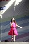 Праздничный концерт «Стань Первым!» в Туле, Фото: 36
