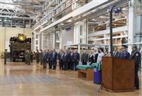 Олимпиаду в Сочи будет защищать военная техника тульского производства, Фото: 9