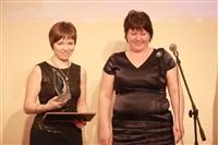 Самым активным тулякам вручили премию «Гражданская инициатива», Фото: 3