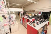 Boni, магазин детской одежды и обуви, Фото: 4