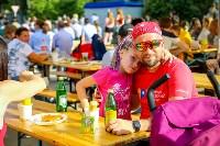 Фестиваль крапивы: пятьдесят оттенков лета!, Фото: 54