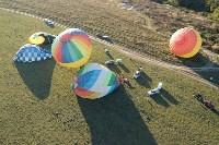 В Туле стартовал III открытый Кубок Тульской области по воздухоплаванию, Фото: 32