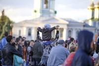 Концерт и фейерверк в честь Дня России-2016, Фото: 5