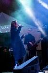 """Концерт группы """"А-Студио"""" на Казанской набережной, Фото: 61"""