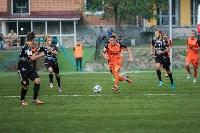 Урал-м - Арсенал-м 3:0, Фото: 18