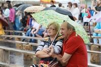 Фестиваль Крапивы - 2014, Фото: 91