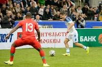Кубок Легенд-2015, Фото: 117
