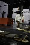 Репетиция в Тульском академическом театре драмы, Фото: 85