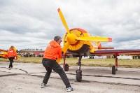 Чемпионат мира по самолетному спорту на Як-52, Фото: 252