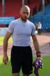 «Арсенал»-«Динамо». Тула. 17 августа 2014 год., Фото: 25