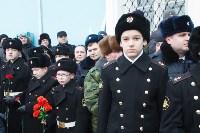 Фёдор Конюхов в Тульской области, Фото: 2
