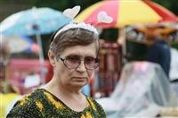 Фестиваль Крапивы - 2014, Фото: 128