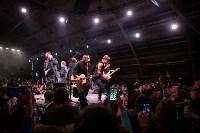 Тула открыла гастрольный тур «Би-2» с новой программой «NewBest», Фото: 131