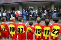 Спортшкола тульского «Арсенала» пополнилась новыми воспитанниками, Фото: 17