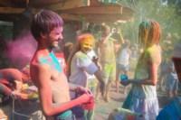 Туляки устроили битву на красках, Фото: 41