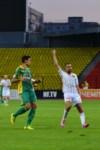 Арсенал-Кубань, Фото: 63
