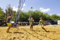 VI международного турнир по пляжному волейболу TULA OPEN, Фото: 124