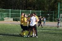 Четвертьфиналы Кубка Слободы по мини-футболу, Фото: 70