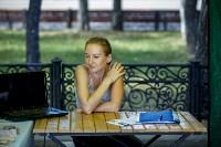В Центральном парке Тулы проходит фестиваль помощи животным, Фото: 17