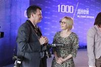 Разговор с губернатором Тульской области Владимиром Груздевым, Фото: 35