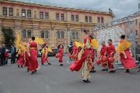 """Кулинарный фестиваль """"Тула Хлебосольная"""", Фото: 6"""