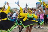 В Туле прошел народный фестиваль «Дорога в Кордно. Путь домой», Фото: 79
