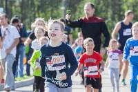 """В Центральном парке прошел """"Тульский марафон 2017"""", Фото: 276"""