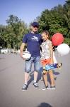 «Школодром-2018». Было круто!, Фото: 392