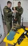 Армии Мира-2015, Фото: 7