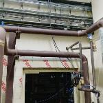 Делаем ремонт в доме или квартире: обои, электропроводка, натяжные потолки, Фото: 6